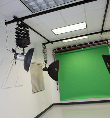 Rental THE STUDIO