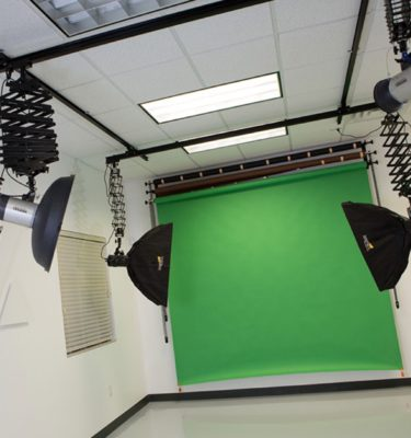 Rental THE STUDIO cropped